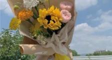 结婚十八周年祝福图片 结婚祝福语