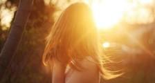 说说心情短语 爱情说说大全短句甜蜜