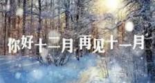 qq网名闺蜜2人萌萌哒 简短