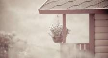 被别人忽视而心情不好的说说 不被别人重视的句子