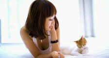 描写心情愉快的句子100字 描写人心情沮丧的成语