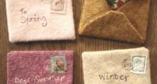 新生儿红包祝福语 小生命的诞生寄语