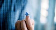 被最爱的人抛弃的伤感说说 感情被欺骗绝望的说说