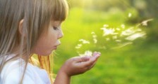 清明节祝福语 对幼儿园老师的祝福语