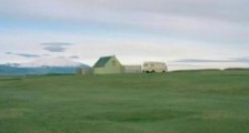 高山什么草原补充句子 描写心情失落的歇后语