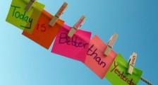 学校周年庆祝福语 祝福学校建校周年祝福语