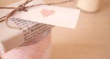 qq情侣可爱个性签名 情侣誓言短句一人一句