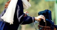 简单结婚祝福语创意闺蜜 新婚祝词简短精炼